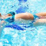 Classes - Aquanatal