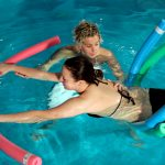 Hydrotherapy - One on One